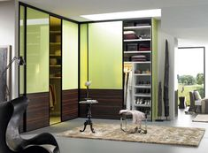 Vintage pole system wardrobe Interiors Pinterest Room inspiration Dressing room and Interiors