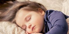 Autism and Sleep Disorders. of kids with autism have serious sleep issues impacts behavior and learning. Help improve sleep with these helpful tips. Toddler Sleep, Kids Sleep, Baby Sleep, Rem Sleep, Child Sleep, Benefits Of Sleep, Health Benefits, Health Tips, Bed Wetting