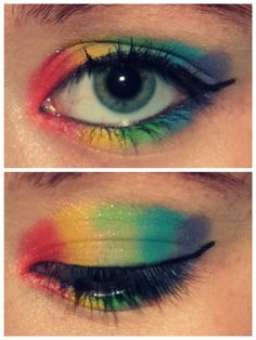 1000 images about eye designs on pinterest eye makeup