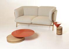 De La Espada launches new Luca Nichetto work at New York Design Week