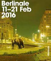 libri che passione: Festival Internazionale del Film di Berlino (11-02...