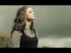 Kairy Marquez - Rey De Poder - Videoclip Oficial - Música Católica - YouTube