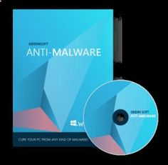 Gridinsoft Anti-Malware 3.0.93 Patch is Here ! [LATEST]