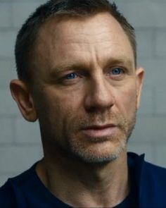 """""""Some men are coming to kill us,"""" Daniel Craig's James Bond says in the new """"Skyfall"""" trailer. """"We're going to kill them first."""""""