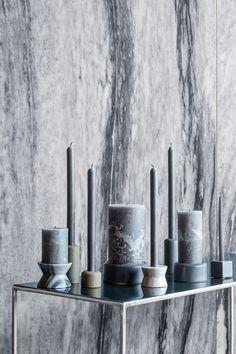 Broste-Copenhagen-inspiration-decoration-nordique-scandinave-FrenchyFancy-9