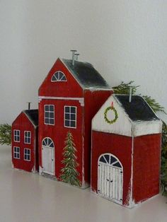 Terrific Pictures mini Wood block crafts Suggestions There are plenty of ways to use wooden words including using them with regard to designs and also in Christmas Wood Crafts, Christmas Projects, Christmas Home, Holiday Crafts, Christmas Decorations, Christmas Ornaments, Christmas Shirts, Christmas Stockings, Driftwood Crafts