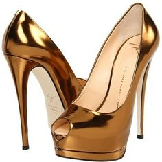 Ladies shoes http annagoesshopping womensshoes 3388 |2013 Fashion High Heels|