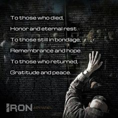 Honor, remembrance, and gratitude for all. #IA #IronApparel #SharpenSomeoneToday #Honor #Remembrance #Gratitude #Motivation #MilitaryAppreciation #USA #America #Freedom #Vietnam #Remember #USMC #Army #AirForce #Navy #ArmedForces #SpecialForces