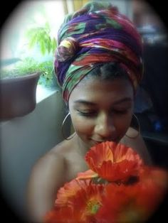 wear scarves to protect hair. – box braids and headwrap… wear scarves to protect hair. – box braids and headwraps – Head Wrap Headband, Head Wrap Scarf, Scarf Hairstyles, Braided Hairstyles, Curly Hair Styles, Natural Hair Styles, African Head Wraps, Trending Hairstyles, Bad Hair Day