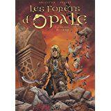 Amazon.fr: forêt d'opale: Livres