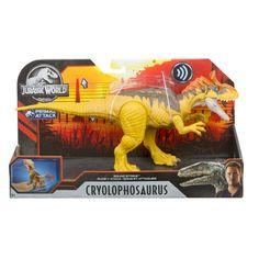 Owen Jurassic World, Jurassic World Raptors, Jurassic World Dinosaurs, Jurassic World Fallen Kingdom, Jurassic Park Toys, Dinosaur Facts, Dinosaur Park, Dinosaur Toys, The Good Dinosaur