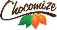 Billion dollar idea...customizable chocolate bars. The possibilities are endless!