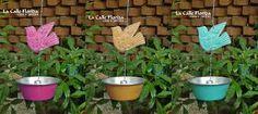 Resultado de imagem para caixote de lixo de exterior jardinagem Florida, Plants, Exterior, Crates, Ideas, Homes, The Florida, Planters, Outdoor Rooms