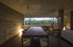 Gallery of Studio Dwelling at Rajagiriya / Palinda Kannangara Architects - 11