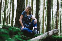 Photography by Ben Giesbrecht Models: Jordan Ettinger & Ava Appleby Spring 2016, Summer 2016, Beyond The Horizon, The Great Outdoors, Skiing, Photoshoot, Adventure, Ss16, Ava