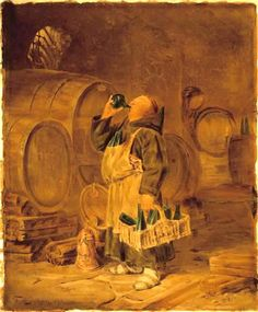 The origins of Doppelbock can be traced back as far as 1634 to a monastic brewery in Munich. Pauline monks drank this brew to sustain them during times of fasting. Their most significant fast was during Lent, lasting an unbelievable 46 days. Because of Doppelbock's high carbohydrate, vitamin and sugar content, and its low alcohol...  Read more »