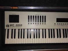 Related image Mixer, Piano, Audio, Music Instruments, Image, Asylum, Musical Instruments, Pianos, Stand Mixer