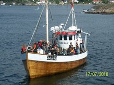 Arendal, Norway <3 <3 <3 Norway, To Go, Places, Lugares