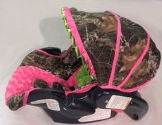 Custom Boutique Liberty Mossy Oak Camo Breakup by smallsproutsbaby, $139.00