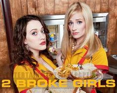 2 Broke Girls Pictures, News, Summary, Cast and Crew, Videos 2 Broke Girls, Cartoon Network Adventure Time, Adventure Time Anime, Caroline Channing, Movies Showing, Movies And Tv Shows, Tv Icon, Tv Show Casting