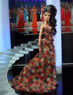 Miss Nova Scotia 2013