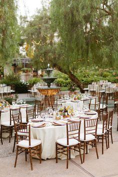 Photography By / http://erinheartscourt.com,Wedding Coordination By / http://inthenowweddings.com