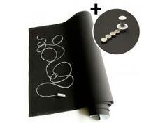 Inke Nástěnná magnetická tapeta 63,5 x 265 cm