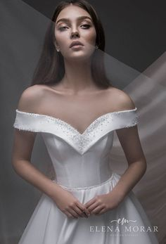 Gorgeous Wedding Dress, Dream Wedding Dresses, Beautiful Gowns, Wedding Gowns, Long Sleeve Wedding, Wedding Dress Sleeves, Princess Ball Gowns, Desert Rose, Chapel Train