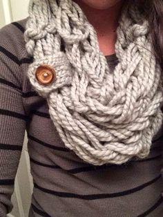 Inspiring snaps: Crochet scarve,cowls,shawls.