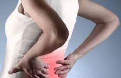 ΥΓΕΙΑΣ ΔΡΟΜΟΙ: Πρωινός πόνος στα νεφρά: Τι μπορεί να σημαίνει
