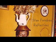 Stan Forebee - Starting Again - YouTube
