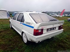 - Citroën BX Politecnic Manx, Lotus Elite, Safari, Fiat 850, Aston Martin Db5, Classy Cars, Audi Quattro, Supercars, Volvo