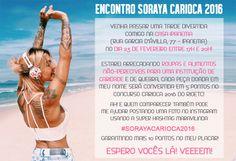 MC | LIFESTYLE CARIOCA
