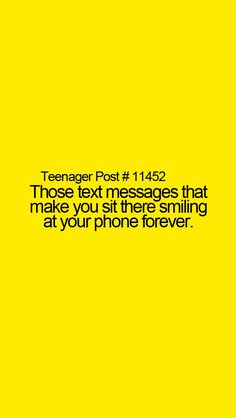Teenager post so true with me and my best friend