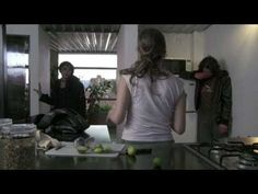 Cortometraje Verona, Videos, Short Films