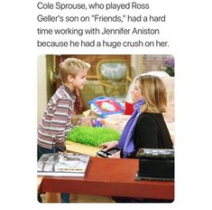 Cole sprouse dating 2019 dodge