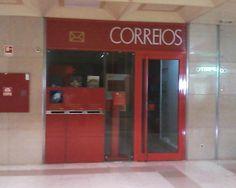Estação Hospital Central Hospital da Universidade de Coimbra  LARGO PROF. DR. MOTA PINTO 3000 - 993 COIMBRA  Foi encerrado a 2011/10/14