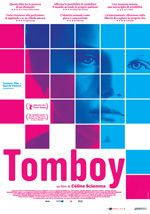 Stasera in Dvd Mixed Nuts, Another Man, Mamma, Tomboy, Movies To Watch, I Movie, Lgbt, Bar Chart, Films