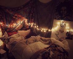 Very cosy