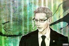 Японский стиль ведения деловых переговоров http://miuki.info/2010/08/yaponskij-stil-vedeniya-delovyx-peregovorov/