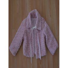 Ζακετάκι βάπτισης γούνινο από την New Life σε υπέροχη απόχρωση και σχέδιο, Μαντό βάπτισης οικονομικό, Βαπτιστικό πανωφόρι για κορίτσι, Βαπτιστική ζακέτα-μαντό τιμές eshop-προσφορά, Παλτό βάπτισης κορίτσι, Παλτουδάκι βάπτισης για κορίτσι Sweaters, Fashion, Moda, Fashion Styles, Sweater, Fashion Illustrations, Sweatshirts, Pullover Sweaters, Pullover