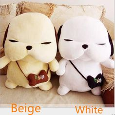 ==> [Free Shipping] Buy Best 1pcs Big Size Plush stray Dog 60&70cm Lovers Gifts Creative Cotton Animal Soft Stray Dogs Toys Kids Toys For Children Online with LOWEST Price | 32662673240