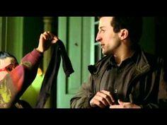 Sólo con tu Pareja. Alfonso Cuaron's Directorial Feature Debut. (1991)
