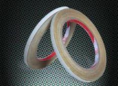 bang-keo-2-mat-vang-dam-wonderland Glue Tape, Fitbit Flex, Wonderland
