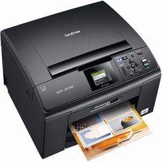 27 Best Inkjet Printers images in 2013 | Inkjet printer