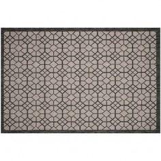 Isle Rug - Grey / Charcoal | Loloi ISLEIE-06GYCC Grey Rugs, Power Loom, Swatch, Charcoal, Furniture Design, Foundation, Sunshine, Turkey, Rain