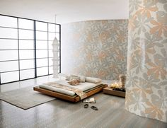 #Mosaic: #Wallpaper #Fresh A ∙ #Wallpaper custom design