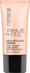Prime And Fine Healthy Look Primer
