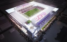 awesome A struggle over healthcare can't tie up Orlando stadium mission Check more at http://worldnewss.net/a-struggle-over-healthcare-cant-tie-up-orlando-stadium-mission/