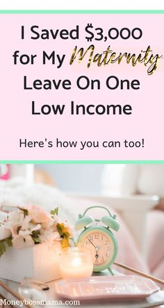 61 Best of Money  Boss  Mama images in 2019 | Managing your